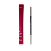Clarins Long-Lasting Eye Pencil With Brush