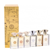 Amouage Miniature Classic Collection Man
