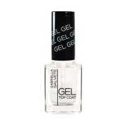 Gabriela Sabatini Gel Top Coat