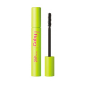 Gabriella Salvete Gaby 100% Black Lashes Mascara