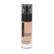 Gabriella Salvete Cover Foundation SPF30