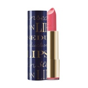 Dermacol Lip Seduction Lipstick 08