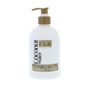 Xpel Coconut Water Hydrating Hand Wash