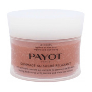 Payot Relaxing Body Scrub