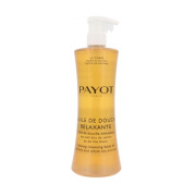 Payot Relaxing Cleansing Body Oil