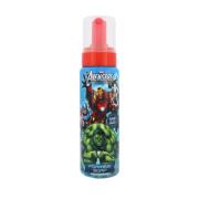 Marvel Avengers Foaming Soap