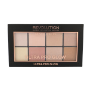 Makeup Revolution London Ultra Pro Glow Palette