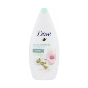 Dove Purely Pampering Body Wash Pistachio