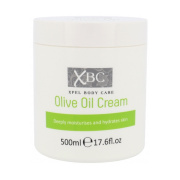 Xpel Body Care Olive Oil Cream