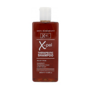 Xpel Therapeutic Anti-Dandruff Shampoo