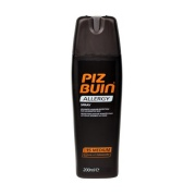 Piz Buin Allergy Spray SPF15