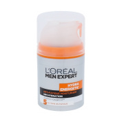L´Oreal Paris Men Expert Hydra Energetic Lotion