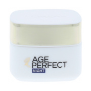 L´Oreal Paris Age Perfect Night Cream