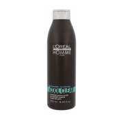 L´Oreal Paris Homme Cool Clear Shampoo