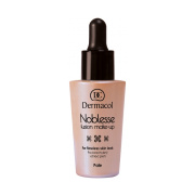 Dermacol Noblesse Fusion Make-Up