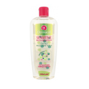 Dermacol Sensitive Micellar Lotion