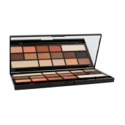 Makeup Revolution London I Love Makeup Chocolate Vice Palette