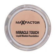 Max Factor Miracle Touch Liquid Illusion Foundation