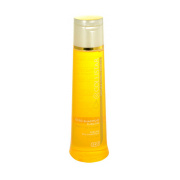 Collistar Sublime Oil Shampoo 5in1 All Hair Types