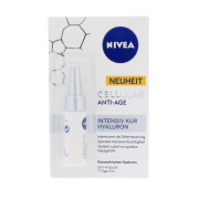 Nivea CELLular Anti-Age Intensive Cure Hyaluron