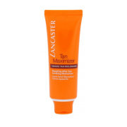 Lancaster Tan Maximizer Repairing After Sun Moisturizer