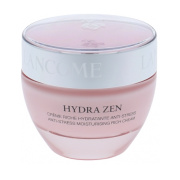 Lancome Hydra Zen Neurocalm Soothing Cream Dry Skin