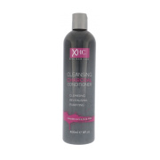 Xpel Cleansing Charcoal Conditioner