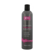 Xpel Cleansing Charcoal Shampoo
