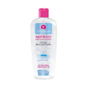 Dermacol Aqua Beauty Micellar Lotion
