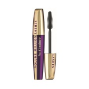 L´Oreal Paris Mascara Volume Million Lashes So Couture