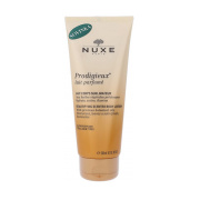 Nuxe Prodigieux Beautifying Scented Body Lotion