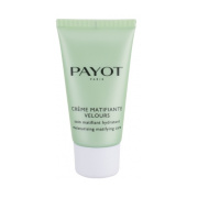 Payot Pate Grise Moisturising Matifying Care