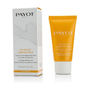 Payot My Payot Sleeping Pack Anti-Fatigue Masque