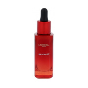 L´Oreal Paris Revitalift Anti-Wrinkle Serum