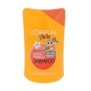 L´Oreal Paris Kids 2in1 Tropical Mango Shampoo