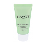 Payot Pate Grise Anti-Imperfections Purifying Care