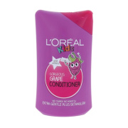 L´Oreal Paris Kids Gorgeous Grape Conditioner
