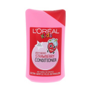 L´Oreal Paris Kids Very Berry Strawberry Conditioner