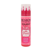 Revlon Equave Kids Princess Look Detangling Conditioner