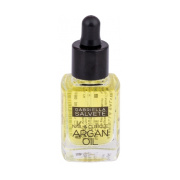 Gabriela Sabatini Nail Care Nail & Cuticle Argan Oil
