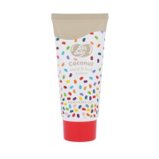 Jelly Belly Coconut Hand & Nail Lotion