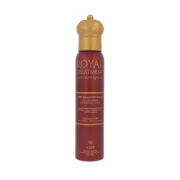 Farouk Systems CHI Royal Treatment Dry Shampoo Spray