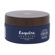 Farouk Systems Esquire Grooming The Forming Cream