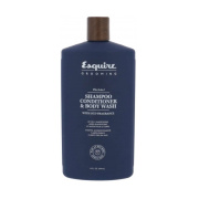 Farouk Systems Esquire Grooming The 3-In-1 Shampoo