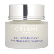 Orlane Super-Moisturizing Concentrate
