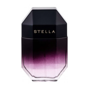 Stella McCartney Stella (2014)