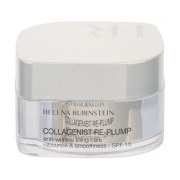 Helena Rubinstein Collagenist Re-Plump Anti-Wrinkle Care SPF15