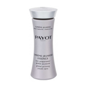 Payot Supreme Jeunesse Essence Priming Youth Care