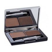 L´Oreal Paris Brow Artist Genius Kit