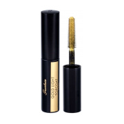 Guerlain Gold Light Topcoat Lash, Brow And Hair Mascara